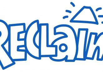 Reclaim Logo_CMYK