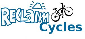 Reclaim-Cycles