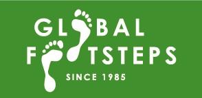 Global Footsteps Cookstoves for Kenya