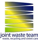 Joint waste team logo RGB colour final