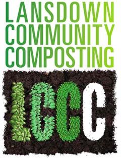 LCCC Logo DT Full