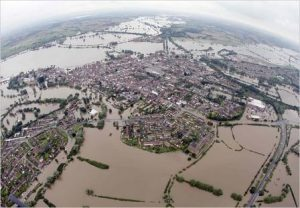The Essential Guide To Flood Planning & Preparation