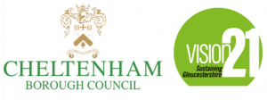 Cheltenham Climate Conference 12th January 2021